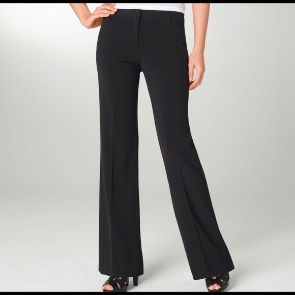Starcity Pants - Starcity juniors dress pants